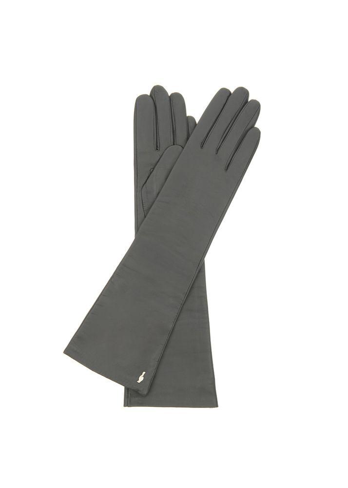 Rękawiczki damskie RD-139-96