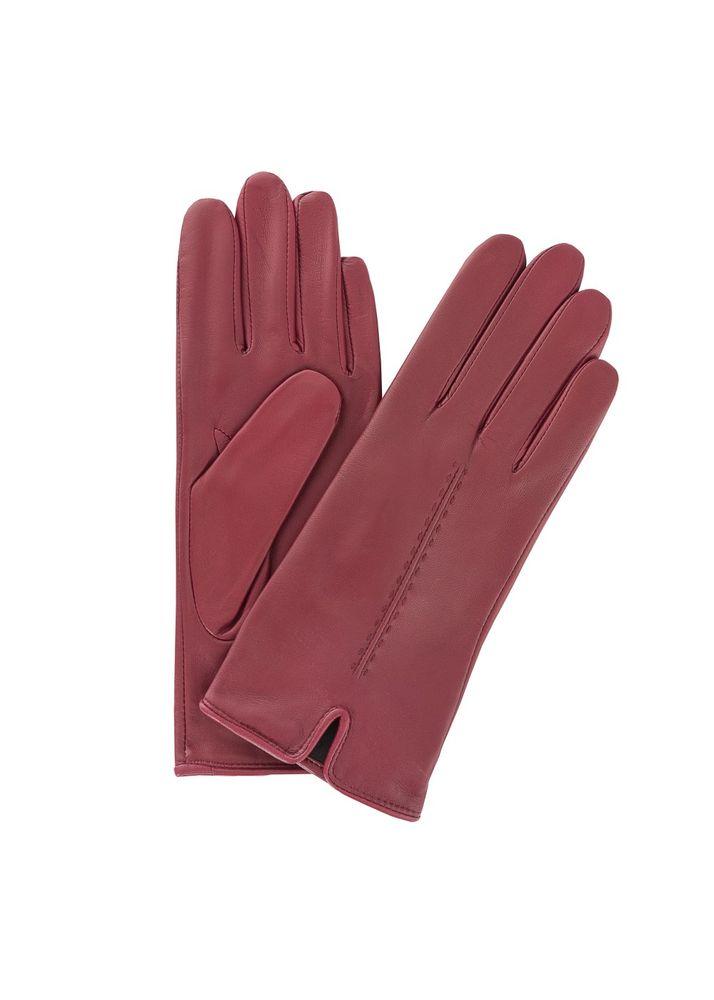 Rękawiczki damskie REKDS-0017-41(Z17)
