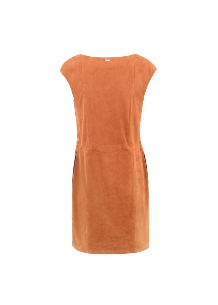 Sukienka IDSK052W16(3073)