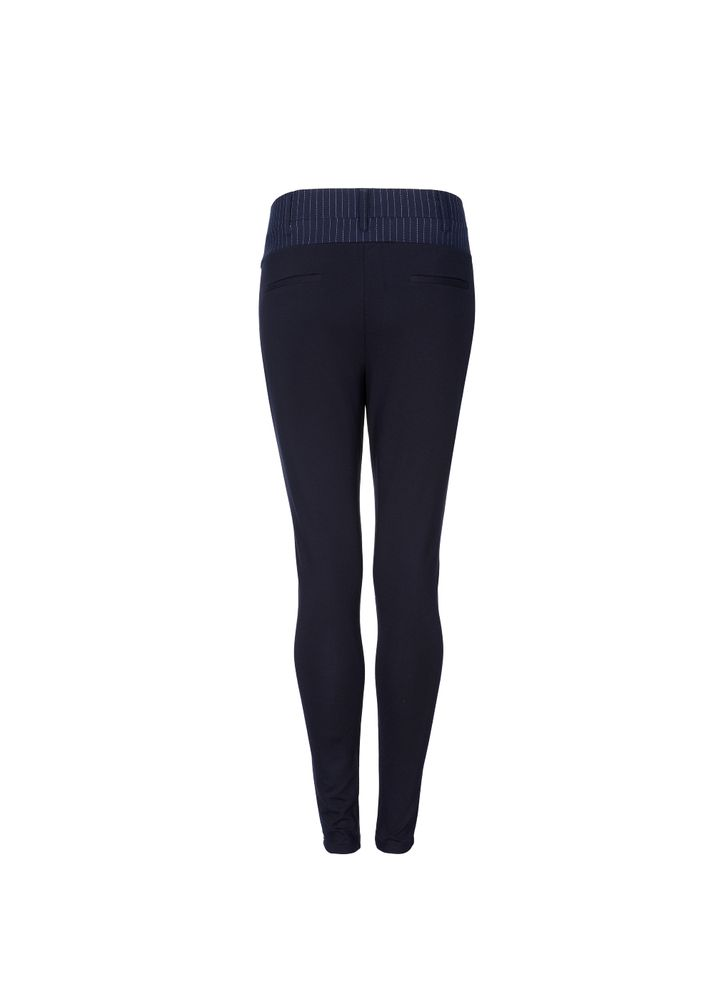 Spodnie damskie SPODT-0025-69(Z18)