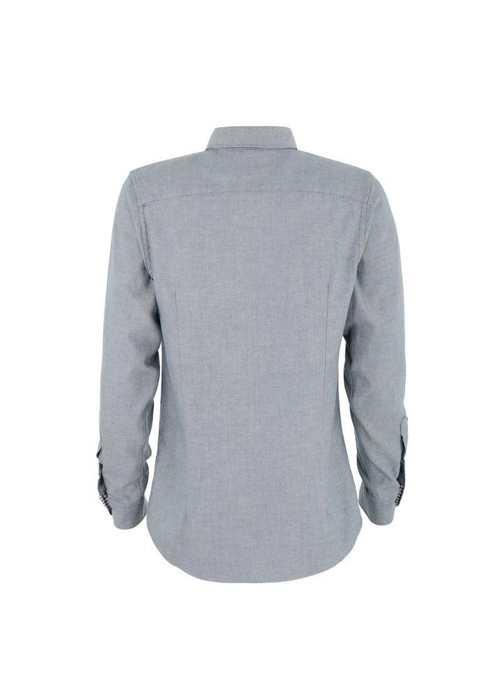 Koszula męska Arux KOSMT-0010-15(Z16)