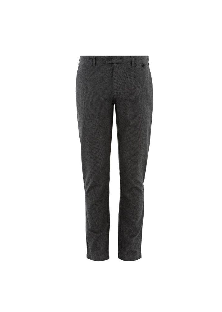 Spodnie męskie SPOMT-0022-91(Z17)