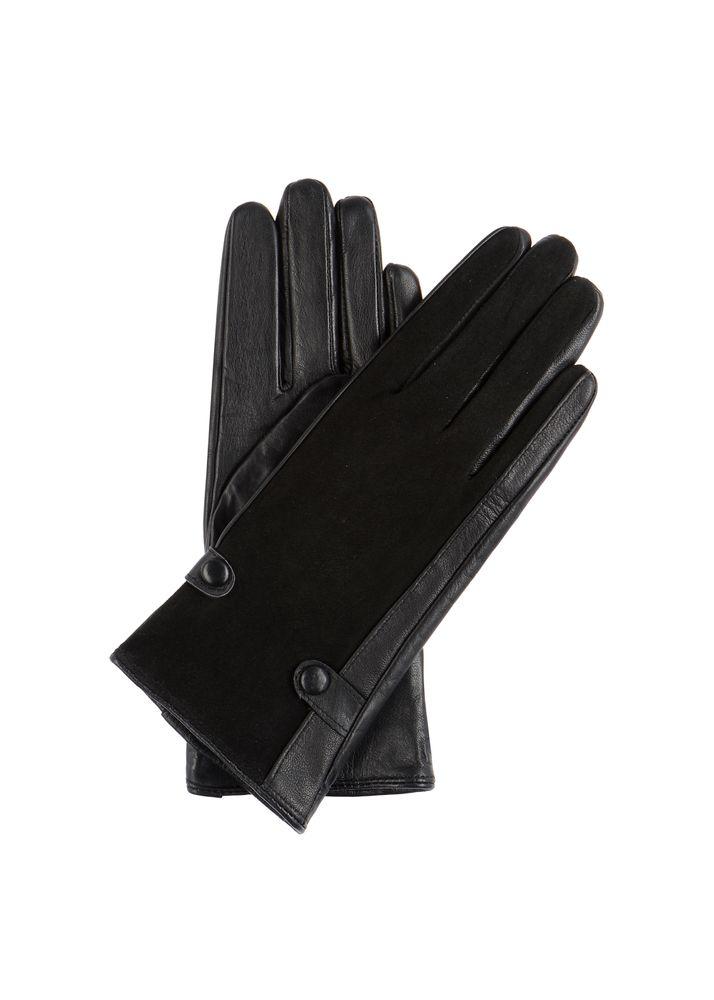 Rękawiczki damskie REKDS-0031-99(Z18)