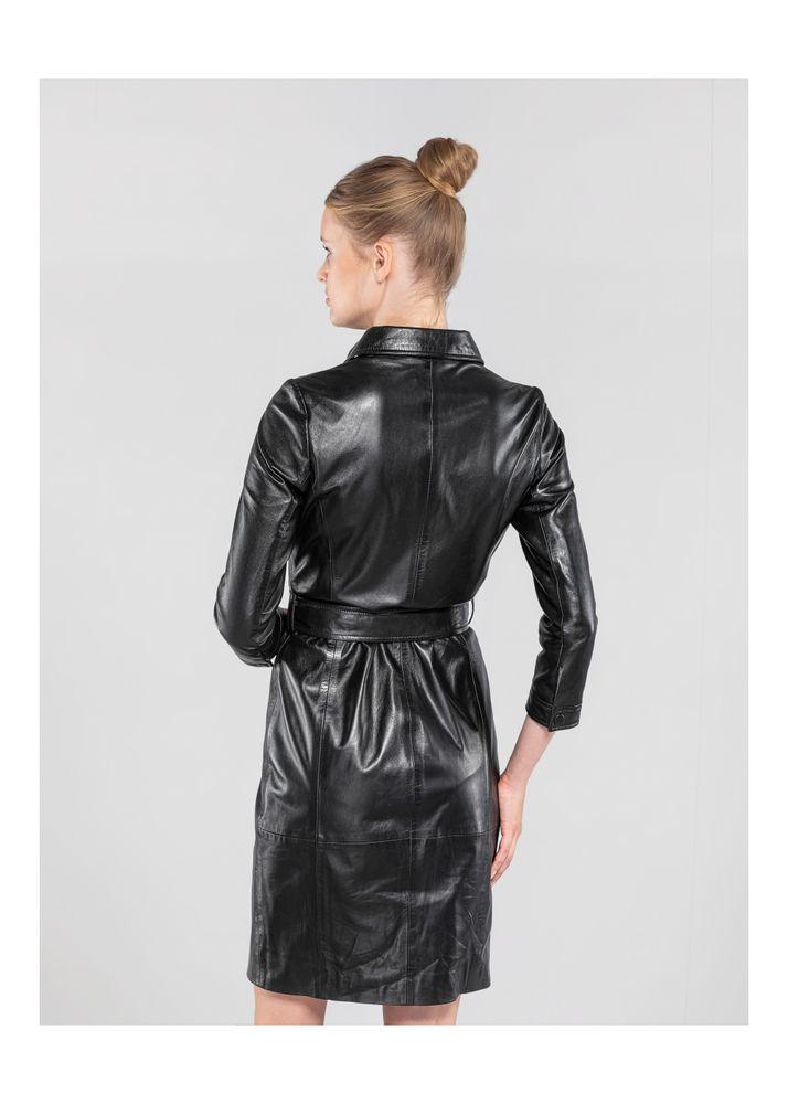 Sukienka damska SUKDS-0032-5010(Z20)