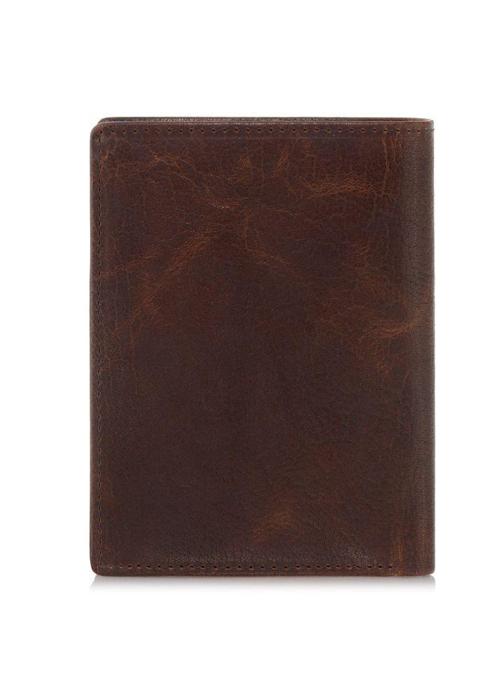 Portfel męski PORMS-0253-90(W20)
