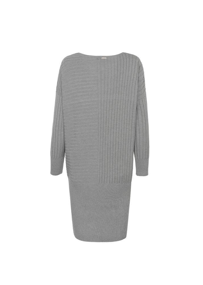 Sukienka damska SUKDT-0032-93(Z18)