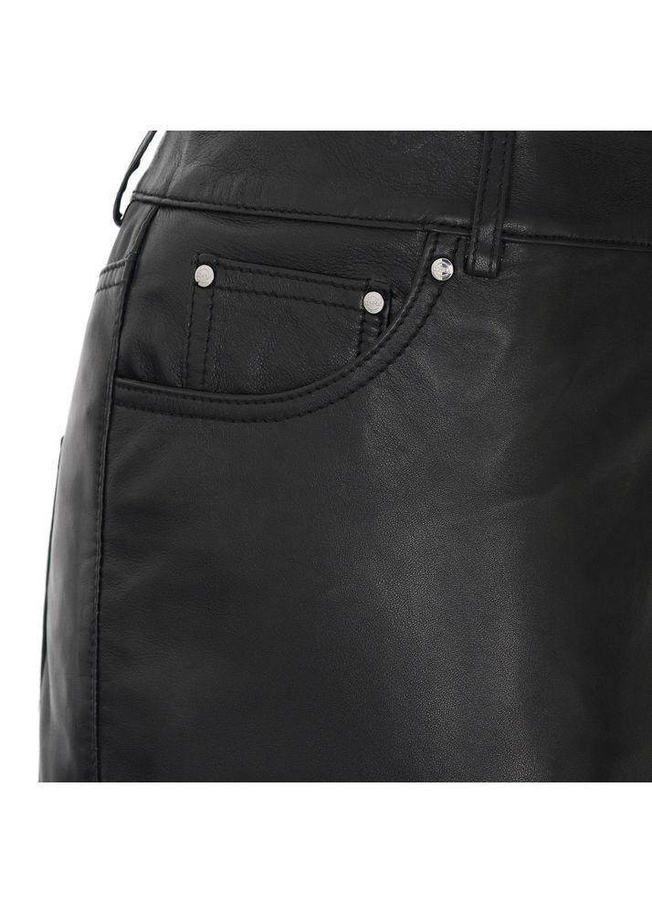 Spódnica damska SPCDS-0038-5426(W20)