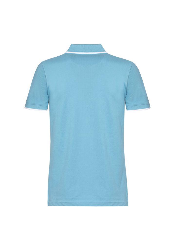 Koszula polo POLMT-0031-61(W20)