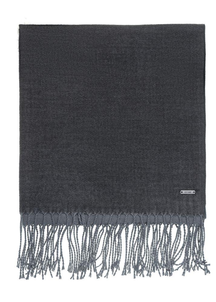 Szalik damski SZADT-0097-98(Z20)