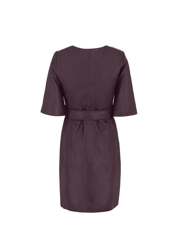 Sukienka damska SUKDS-0026-5510(Z19)