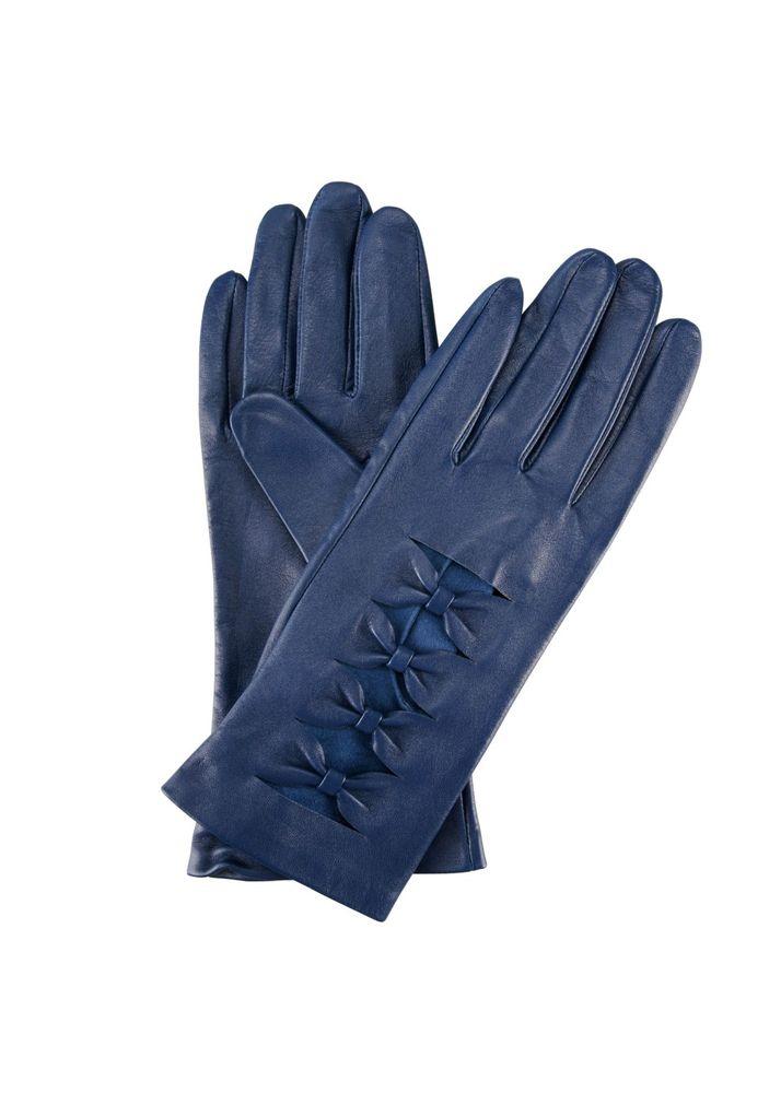 Rękawiczki damskie RD-97-61