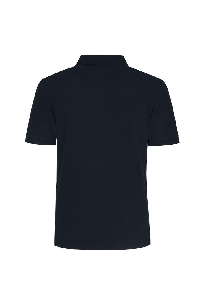 Koszula polo POLMT-0032-69(W20)