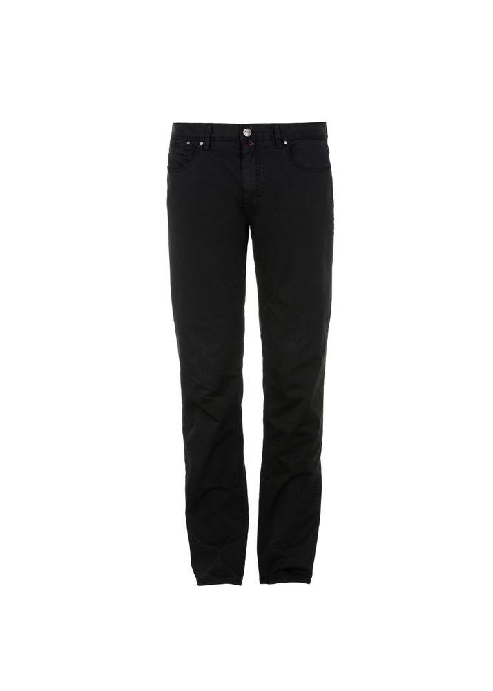 Spodnie męskie SPOMT-0015-99(W17)
