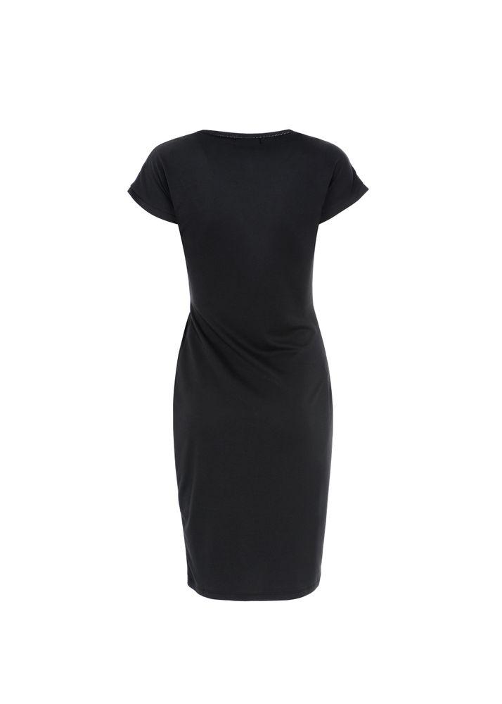 Sukienka damska SUKDT-0055-99(W20)