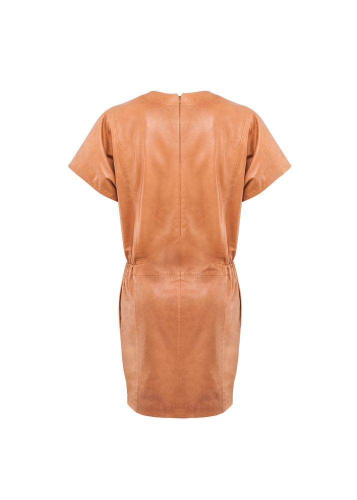 Sukienka damska Urana 1 SUKDS-0001-3140(Z16)