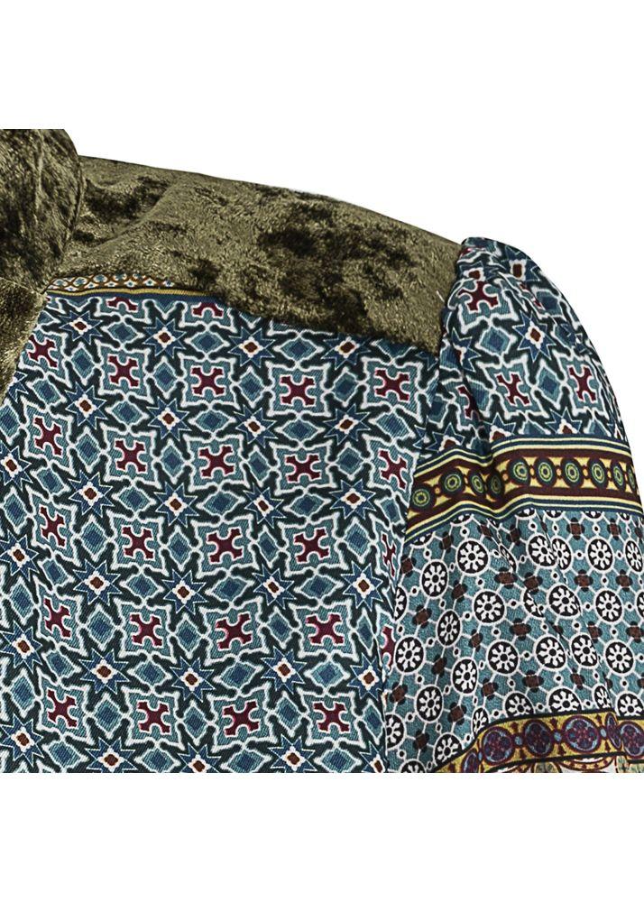 Bluzka damska BLUDT-0038-57(Z18)