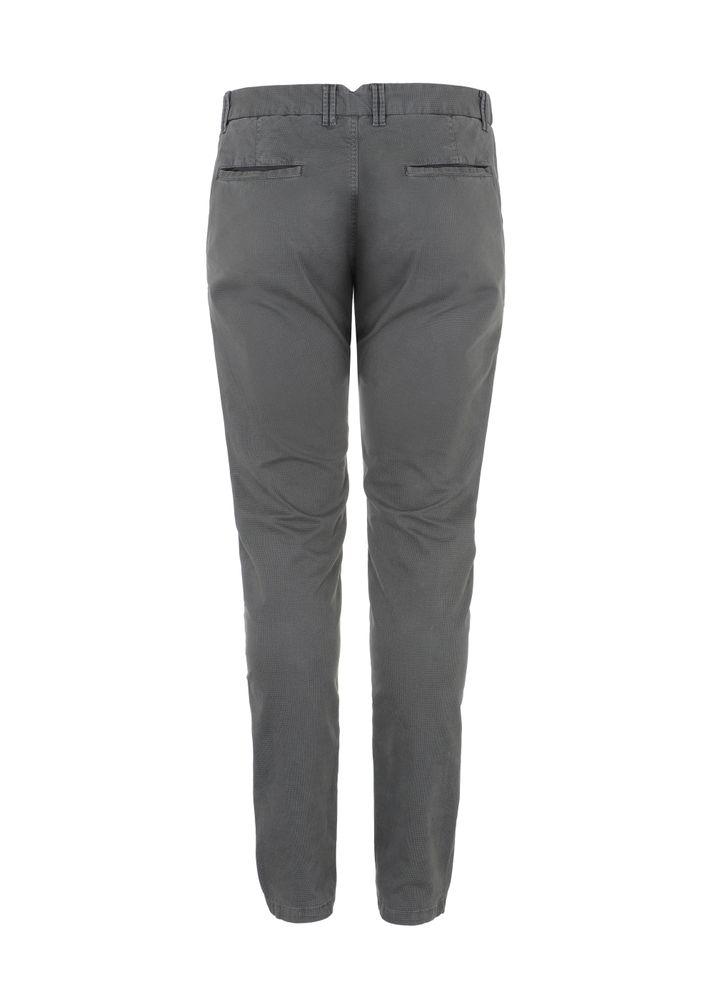 Spodnie męskie SPOMT-0063-91(W21)