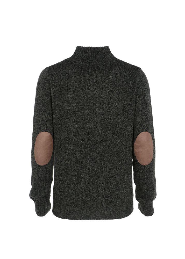 Sweter męski SWEMT-0073-51(Z19)