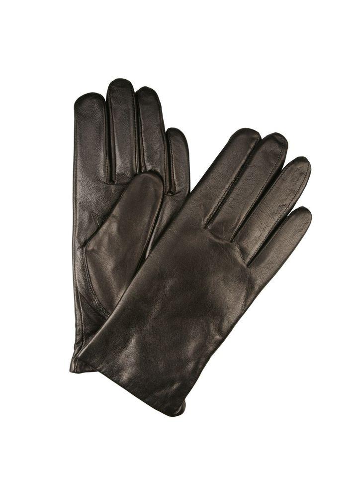 Rękawiczki damskie RD-92-99