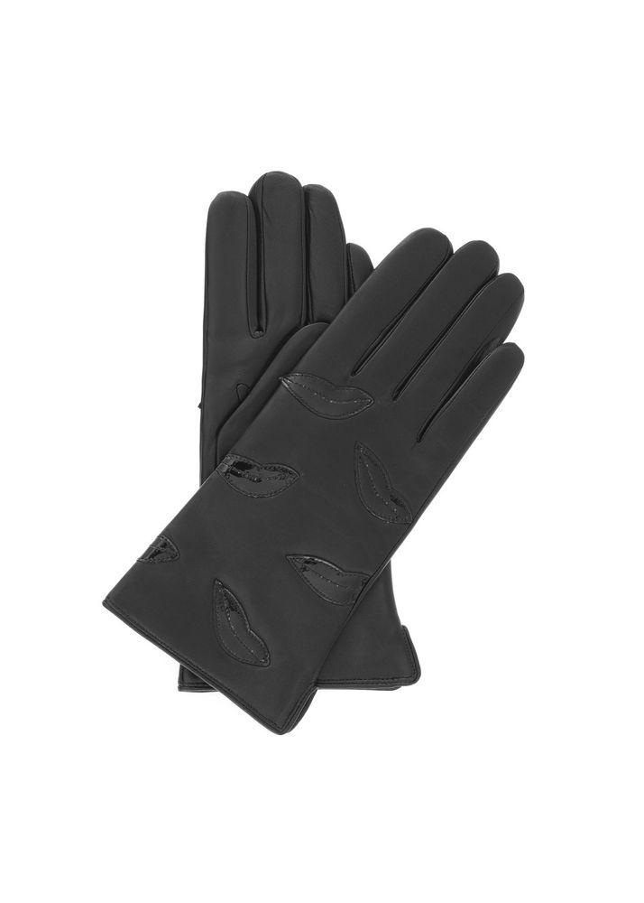 Rękawiczki damskie RD-117-99