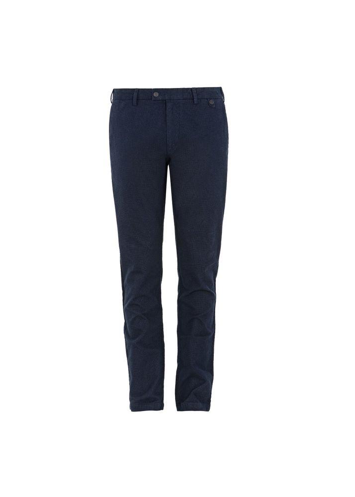Spodnie męskie SPOMT-0022-69(Z17)