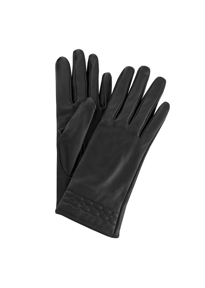 Rękawiczki damskie REKDS-0024-99(Z19)