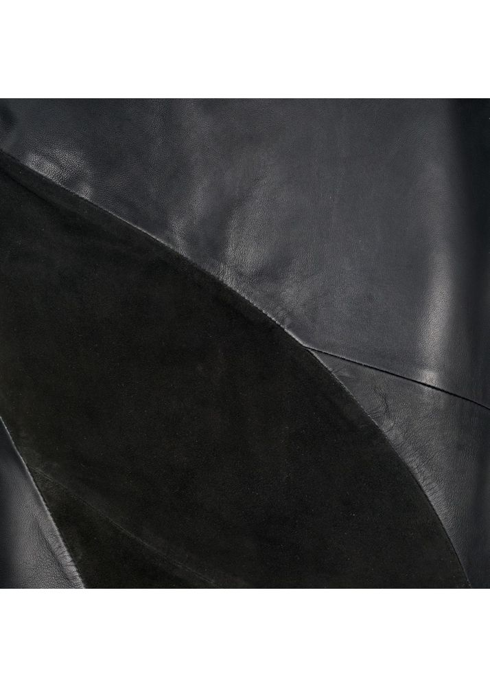 Spódnica damska Pava SPCDS-0005-3131(W20)