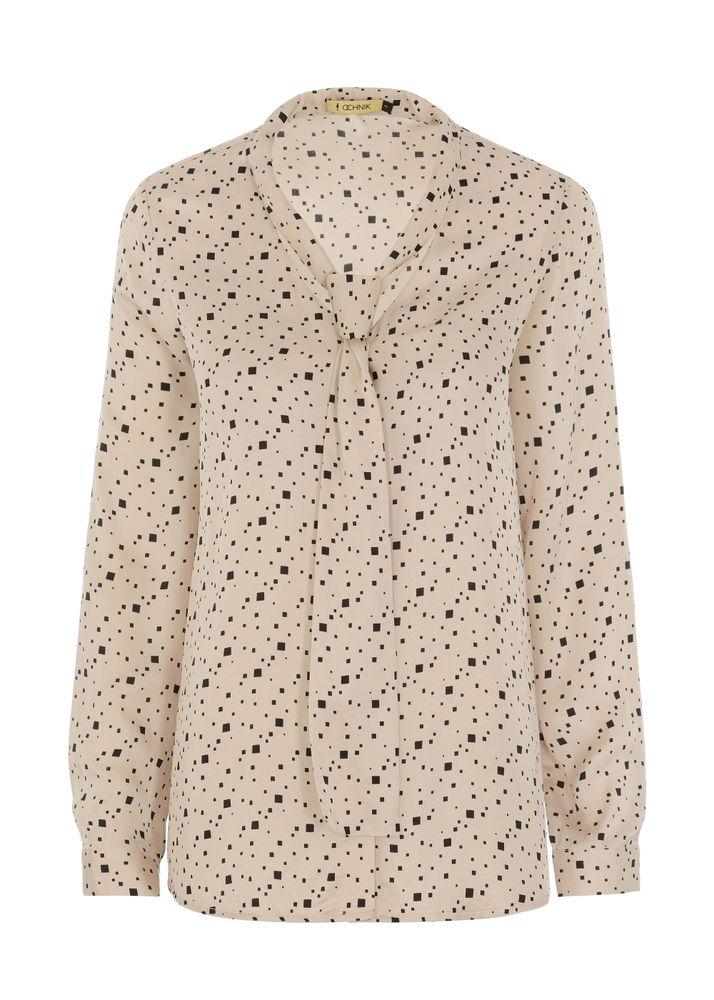Koszula damska BLUDT-0115-81(Z20)