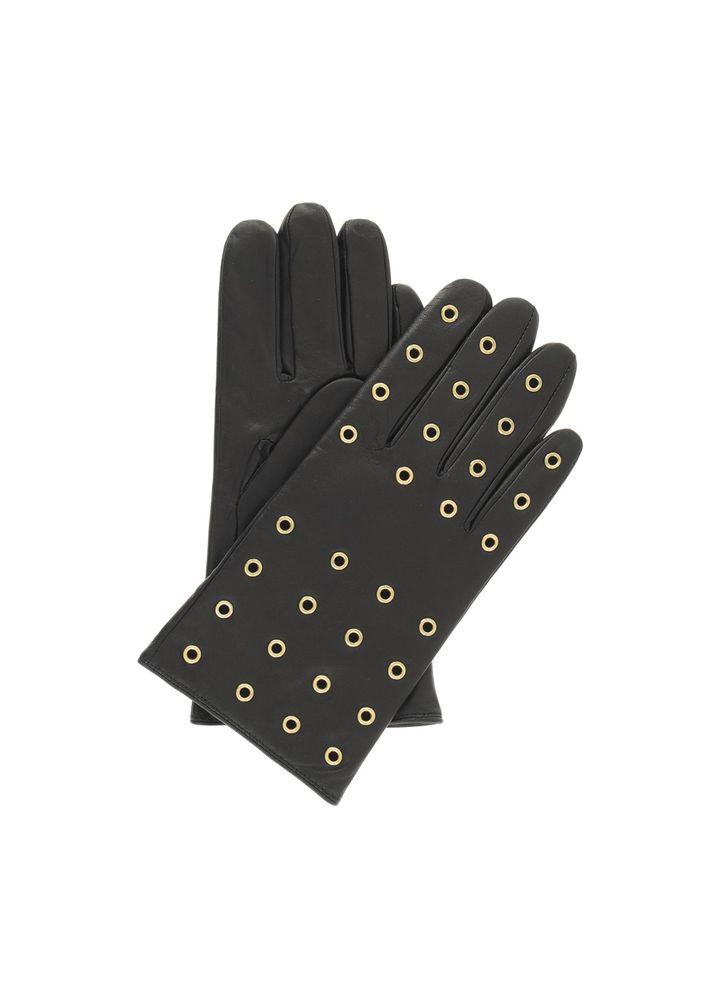 Rękawiczki damskie RD-45-98
