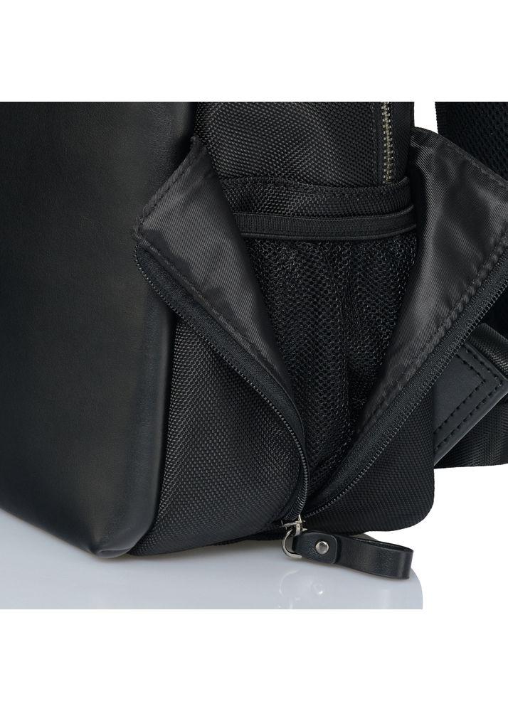 Plecak męski TORMN-0088-99(Z19)