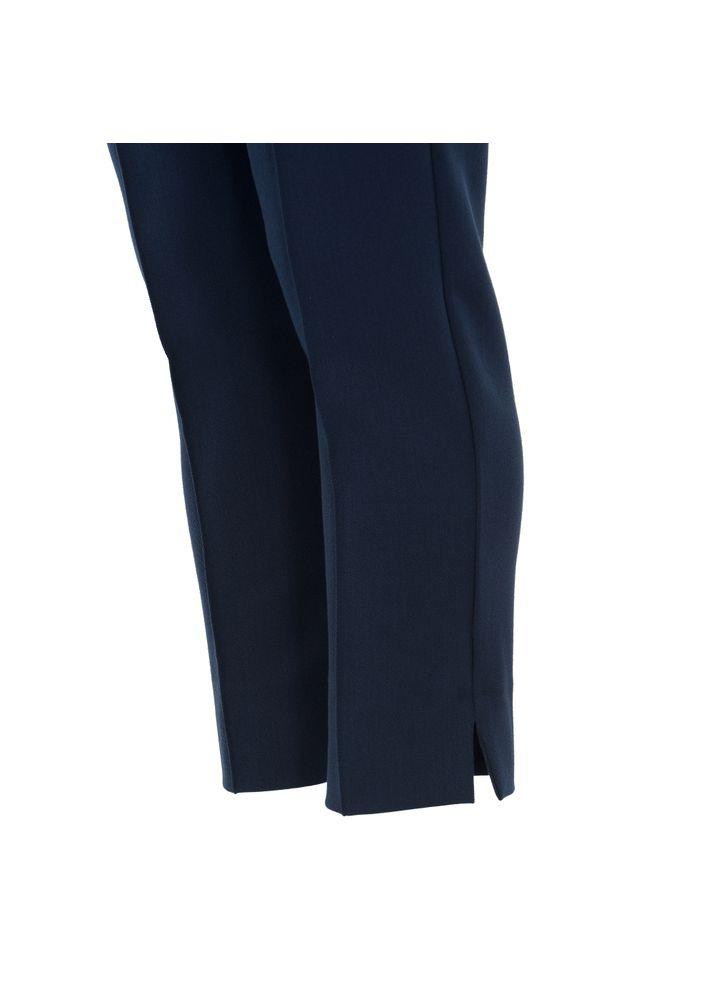 Spodnie damskie SPODT-0042-69(W20)