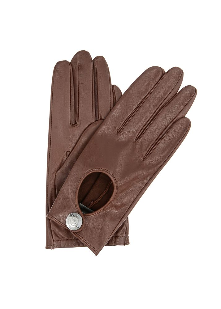 Rękawiczki damskie REKDS-0013-89(W17)