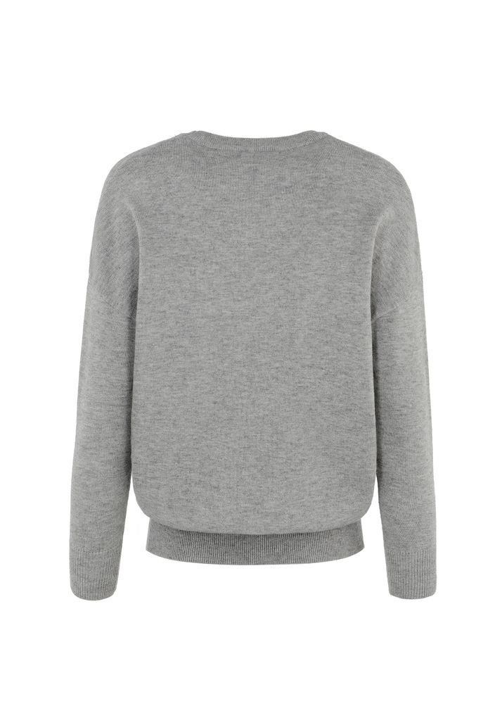 Sweter damski SWEDT-0123-91(Z19)