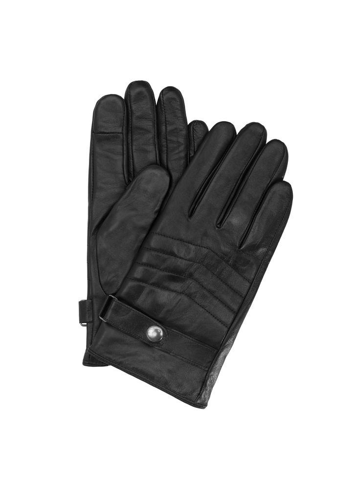 Rękawiczki męskie REKMS-0033-99(Z19)