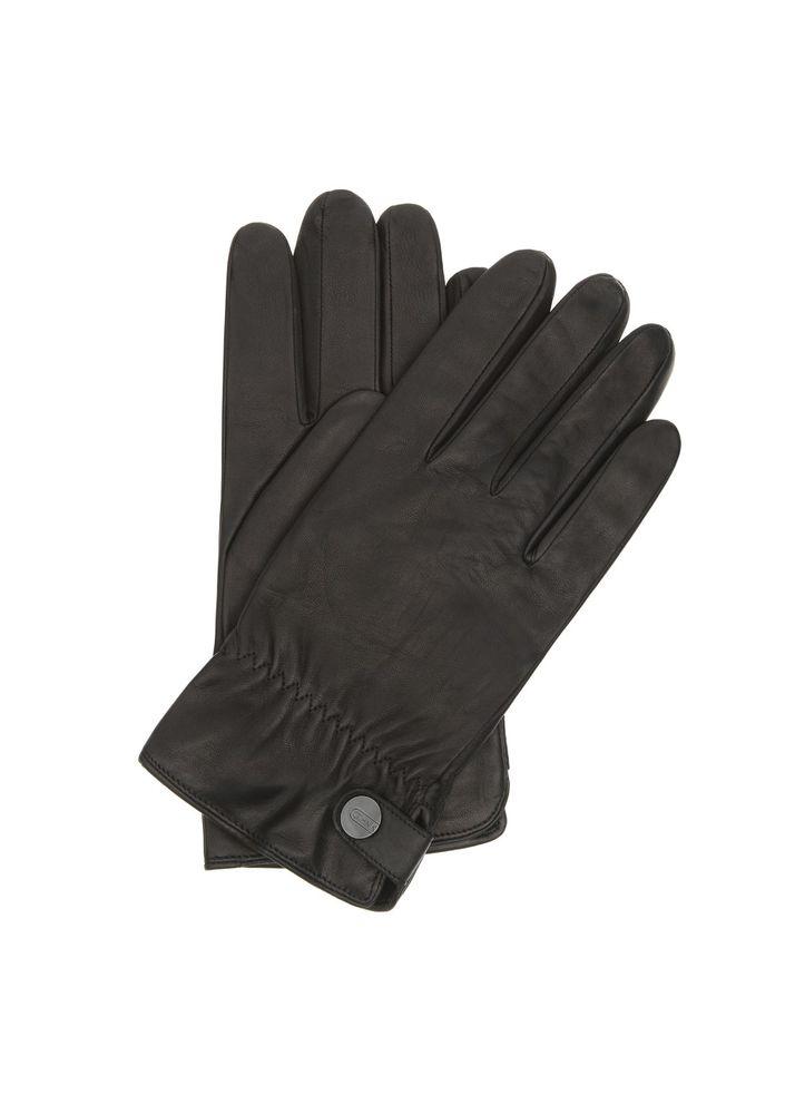 Rękawiczki męskie RM-55-99