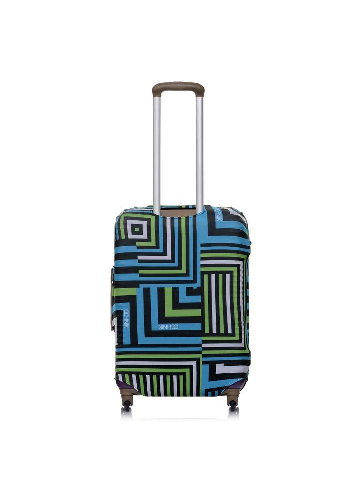 Pokrowiec na małą walizkę AW-002-0003-15(W18)