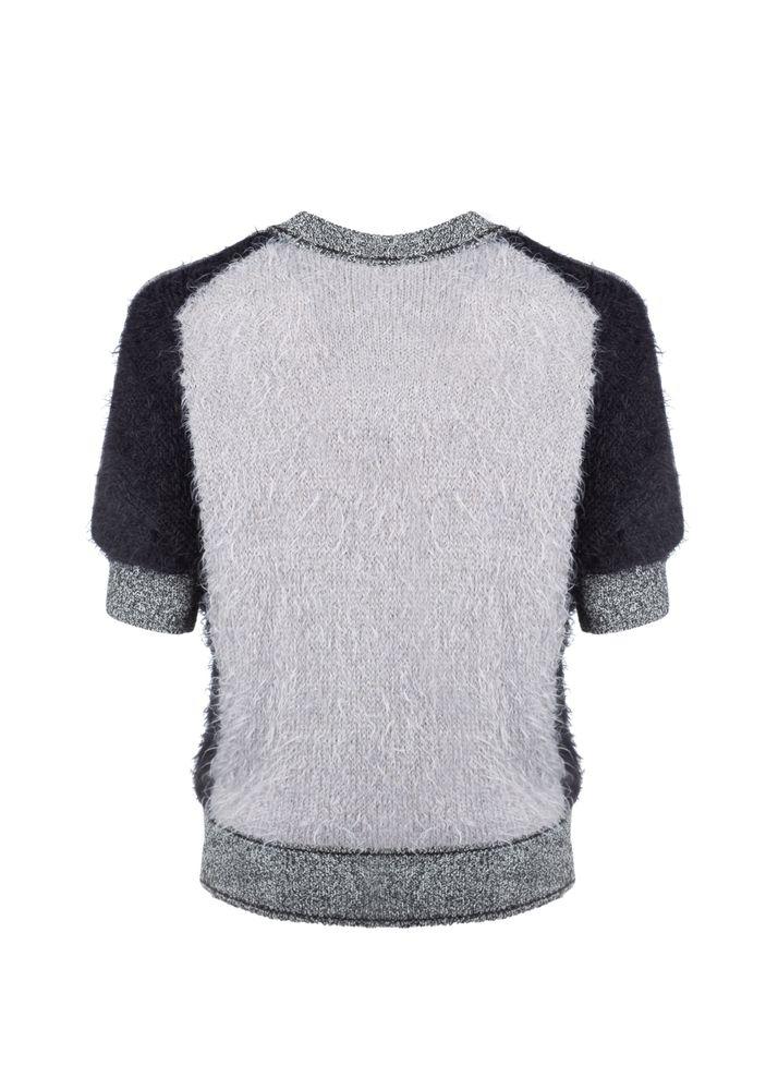 Sweter damski SWEDT-0082-91(Z18)