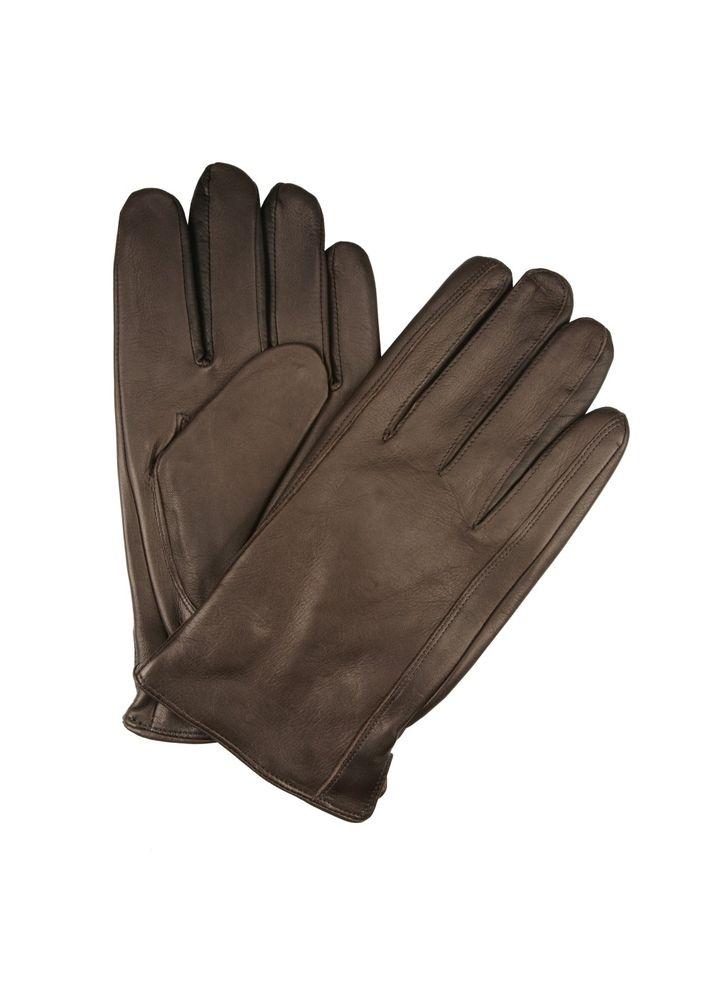 Rękawiczki męskie RM-17-90