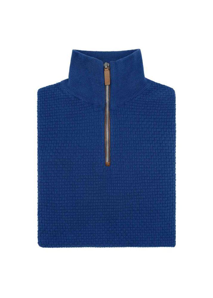 Sweter męski SWEMT-0045-69(Z19)