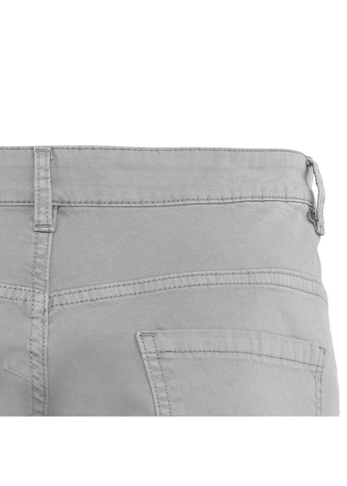 Spodnie męskie SPOMT-0052-91(W20)