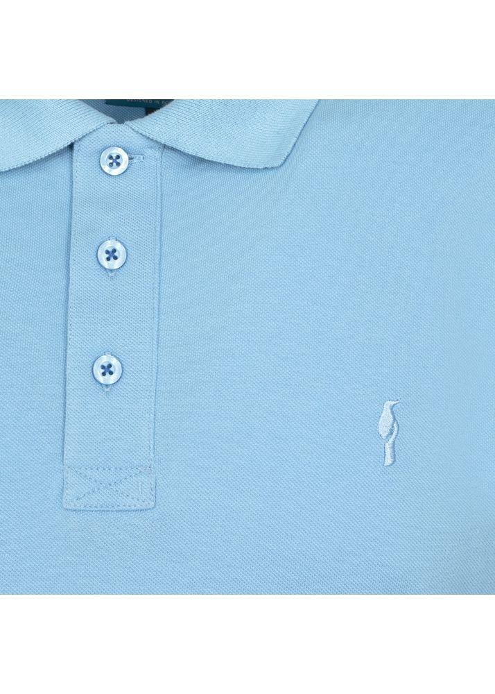 Koszula polo POLMT-0030-61(W19)