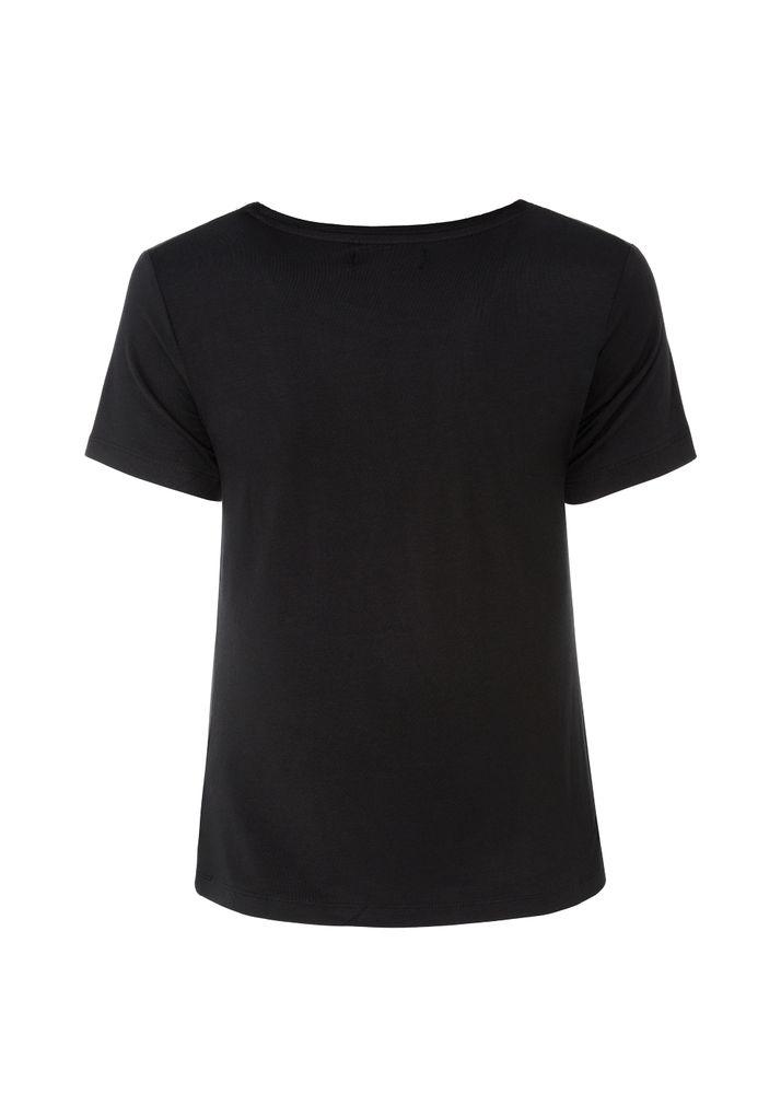 T-shirt damski TSHDT-0020-99(Z18)