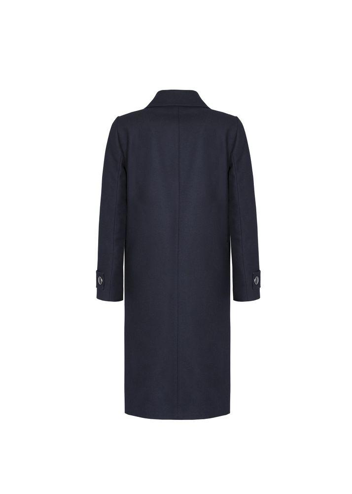 Płaszcz damski PLADT-0032-69(W18)