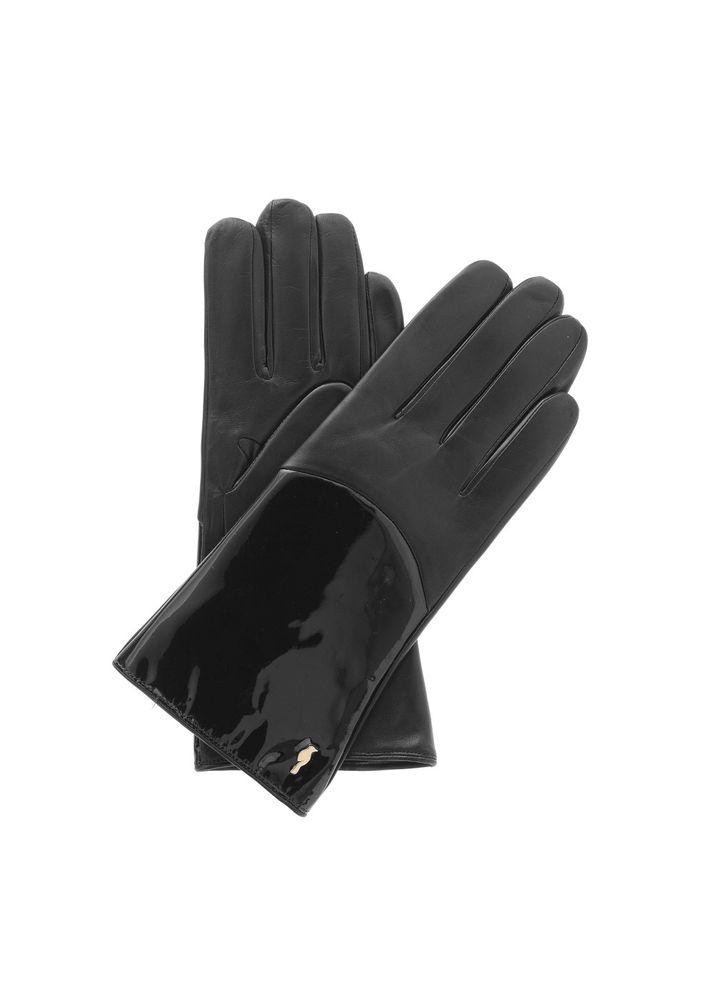 Rękawiczki damskie RD-47-99