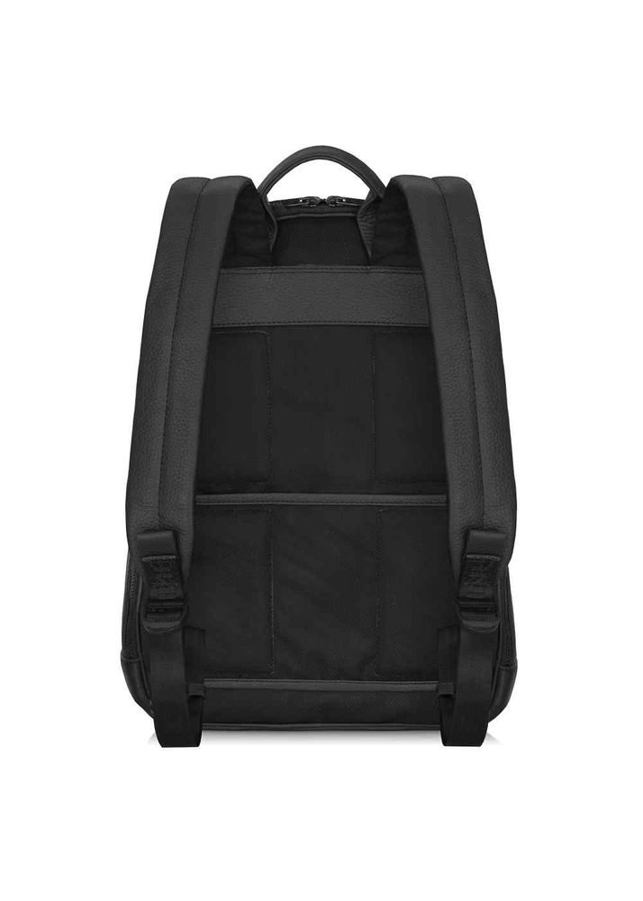 Plecak męski PLCMS-0016-99(Z18)