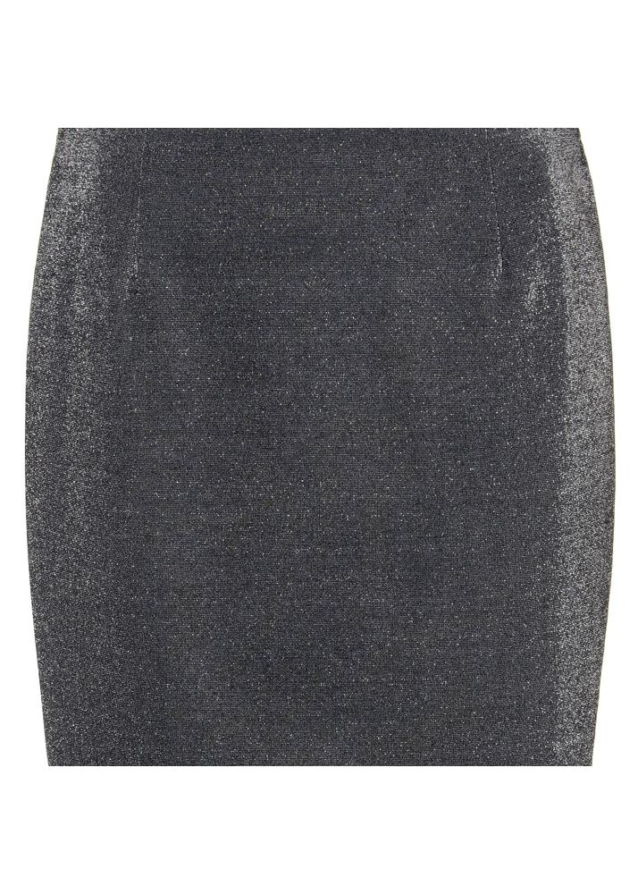 Spódnica damska SPCDT-0021-96(Z18)