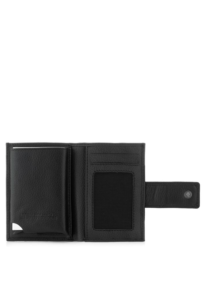 Portfel męski PORMS-0249-99(W20)