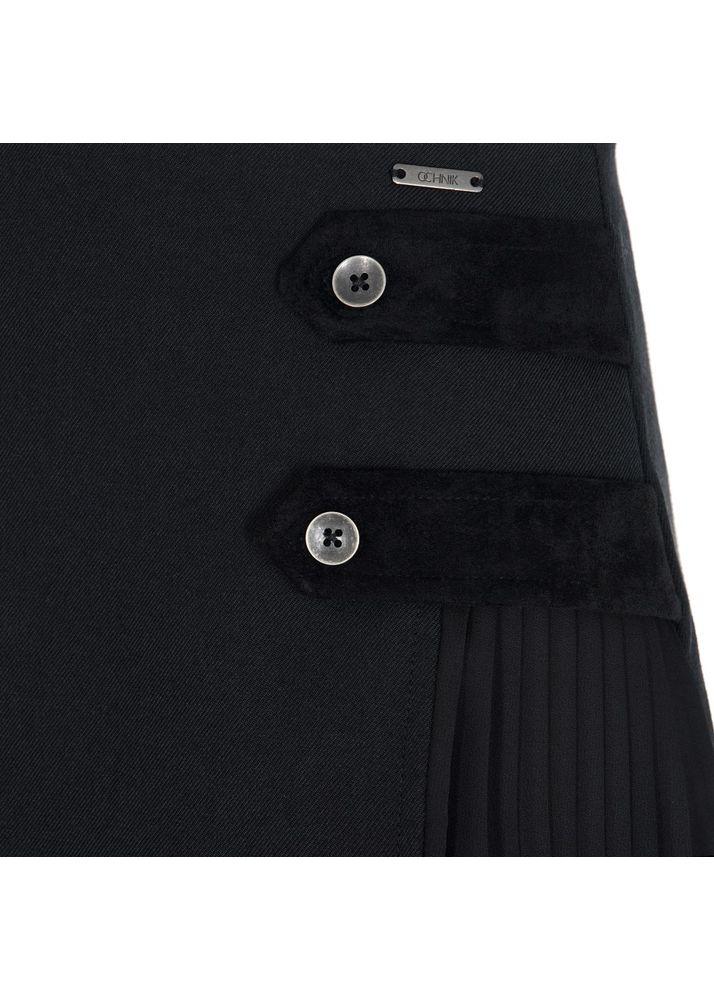 Spódnica damska SPCDT-0027-99(Z19)
