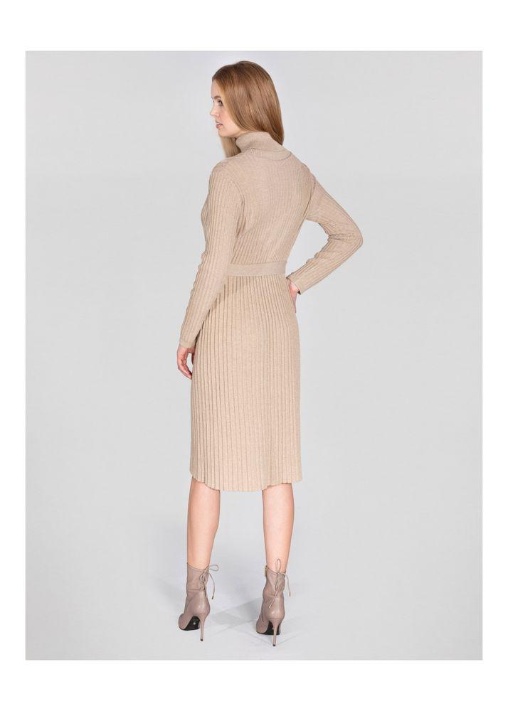 Sukienka damska SUKDT-0072-81(Z20)