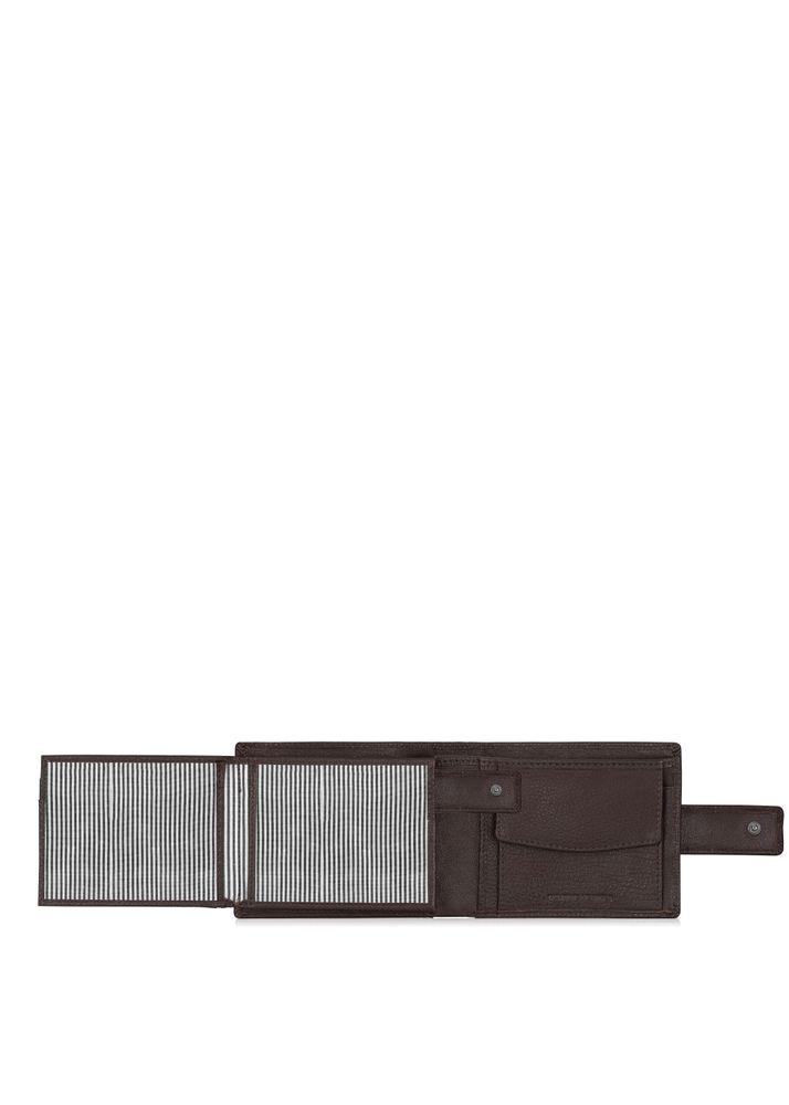 Portfel męski PORMS-0224-89(W20)